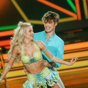 """""""Let's Dance""""-Aus schockt Fans! DARUM ist Ekaterina nicht dabei (Foto)"""