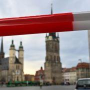 Kontakte, Masken, Schules, Kitas - Was in Ihrem Bundesland gilt (Foto)