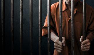 Weil er seine Mutter getötet und versucht hat, den Mord zu vertuschen, wurde ein Jugendlicher in Florida zu 45 Jahren Haft verurteilt. (Foto)