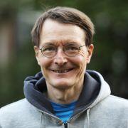 SPD-Gesundheitsexperte macht Hoffnung! Lockdown-Ende in Sicht? (Foto)
