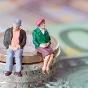 Renten-Reform vorerst gestoppt? Finanzministerium schockt mit Riester-Plänen (Foto)