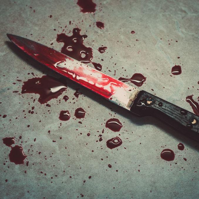 Stich ins Herz! Mord an Mädchen (15) lief im Facebook-Stream (Foto)