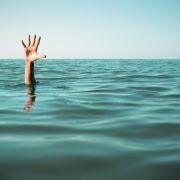 Sie war erst 31 Jahre alt! DJane in Schweizer See aufgefunden (Foto)