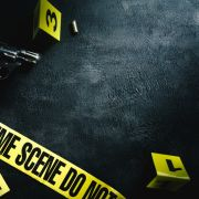Nach Streit über TikTok-Video! Influencerin von Ehemann ermordet (Foto)
