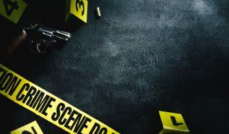 Mit 14 Schüssen soll die Influencerin getötet worden sein. (Foto)