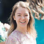 Alexandra von Hannover, die jüngste Tochter von Monegassen-Prinzessin Caroline, wurde am 20. Juli 1999 geboren.