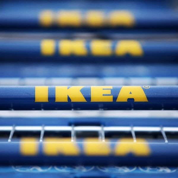 Achtung, nicht essen! Ikea ruft DIESES Knäckebrot zurück (Foto)