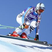 Ski-Ass Straßer verpatzt WM-Generalprobe in Chamonix (Foto)