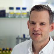 """Virologe fordert """"Stresstest für Intensivstationen""""! Streeck schockt im TV (Foto)"""