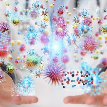 Forscher simulieren Ausbreitung von Pandemie mit unbekanntem Erreger (Foto)