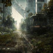 100 Sekunden bis zur Apokalypse? Weltuntergangsuhr besorgt Wissenschaftler (Foto)