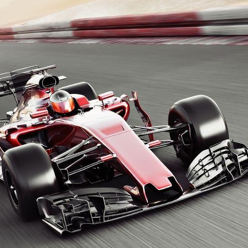 Alonso in tiefer Trauer! Ex-Formel-1-Star gestorben (Foto)