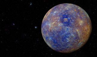 Was bedeutet der rückläufige Merkur und worauf sollten Sie achten? (Foto)