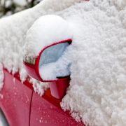 Schneewalze rollt an! HIER drohen bis zu 50 Zentimeter Neuschnee (Foto)