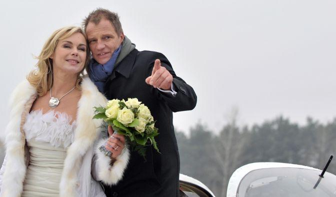 Thorsten Nindel privat