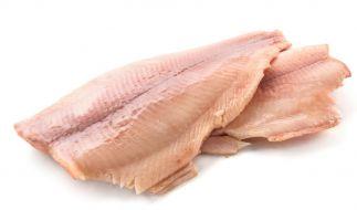 Netto ruft Forellenfilets von Norfisk zurück. (Foto)
