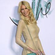 """Model im Babyglück! DIESES """"Vogue""""-Cover bringt die Fans zum Jubeln (Foto)"""