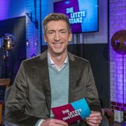 WDR schockt mit rassistischer Promi-Talkshow! Twitter schäumt vor Wut (Foto)