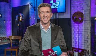 """Die WDR-Sendung """"Die letzte Instanz"""" löste einen Shitstorm aus. (Foto)"""