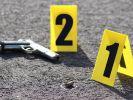 Tödliche Schüsse in Wiesbaden