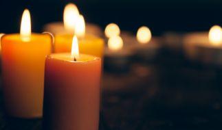 Skandal-Mutter Karin Ritter ist mit 66 Jahren gestorben. (Symbolfoto) (Foto)