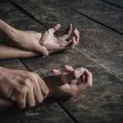Mädchen (13) entführt und acht Tage lang vergewaltigt (Foto)
