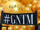 GNTM 2021 heute in TV, Stream und Wiederholung