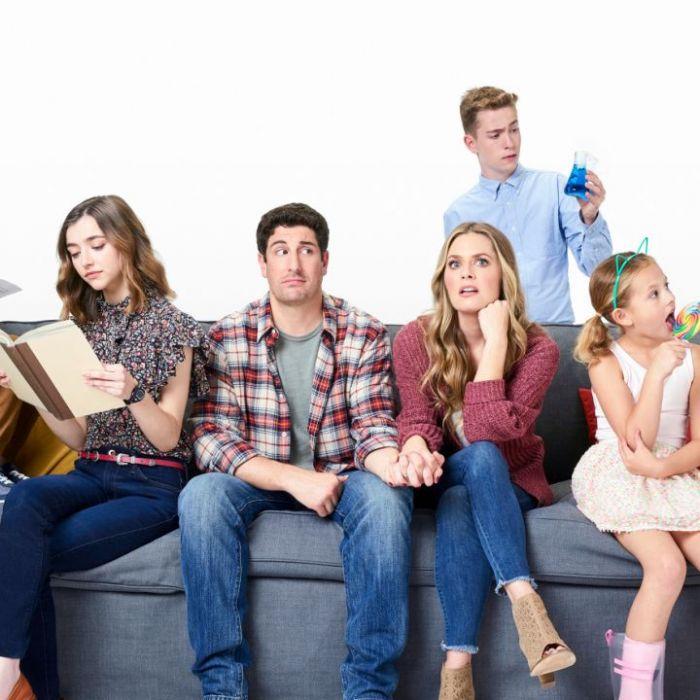 Wiederholung von Episode 10, Staffel 1 online und im TV (Foto)
