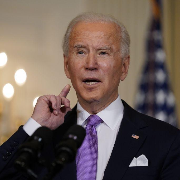 Als Lügner abgestempelt! DAMIT zieht der US-Präsident den Hass der Wähler auf sich (Foto)