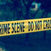 Horror-Mord im Live-Stream! Rapper-Bruder zeigt Leichen im Netz (Foto)
