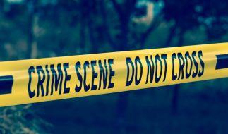 Der Bruder von Rapper Uzzy Marcus hat zwei Frauen getötet und die Leichen im Netz gezeigt. (Symbolfoto) (Foto)