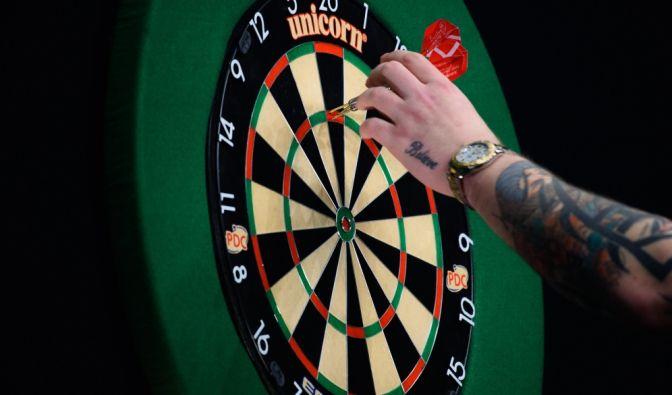 PDC Darts Premier League 2021 in Live-Stream und TV