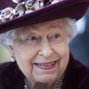 35,8 Milliarden Euro! DAS ist der reichste Royal der Welt (Foto)