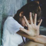 Chinese nach Vergewaltigung von Mädchen (10) exekutiert (Foto)