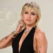 US-Sängerin präsentiert Traumkörper vor Super Bowl - Fans jubeln (Foto)