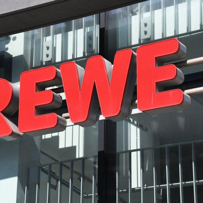 Achtung, Verletzungsgefahr! Rewe ruftKartoffelrösti zurück (Foto)