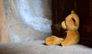 Der elf Jahre alte Roman Lopez wurde leblos in einer Vorratsbox gefunden. (Foto)