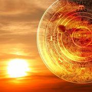 Irre Katastrophen-Theorie: Geht die Welt in diesem Jahr unter? (Foto)