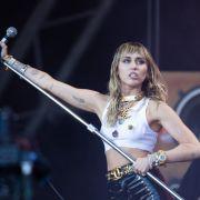 US-Sängerin zieht schon vorm Super Bowl blank (Foto)
