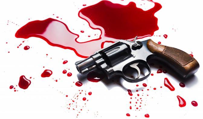 Tödliche Schüsse in Toledo, USA