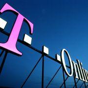 Vorsicht, Betrug! SO werden T-Online-Kunden abgezockt (Foto)