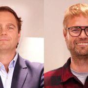 Wiederholung der Berufsdoku im TV und online (Foto)