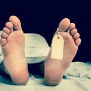 Blut erbrochen! Mysteriöse Krankheit tötet 15 Menschen (Foto)