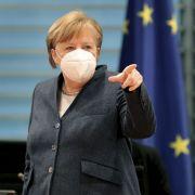 Knallharter Faktencheck! Missbraucht die Regierung die Mutationen zur Panikmache? (Foto)