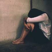 Mann vergewaltigt Ex-Freundinnen, nachdem sie ihn abblitzen ließen (Foto)