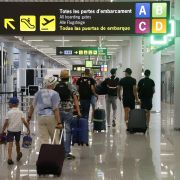 Mallorca-Ferien schon zu Ostern? DAS steckt hinter den Plänen (Foto)