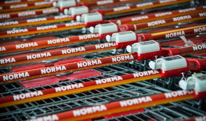 Norma-Rückruf aktuell im Februar 2021