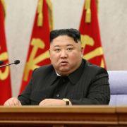Um Nuklearwaffen aufzurüsten! Nordkorea-Hacker stehlen316 Millionen US-Dollar (Foto)