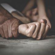 Gruppenvergewaltigung! Männer missbrauchen und ermorden 12-Jährige (Foto)