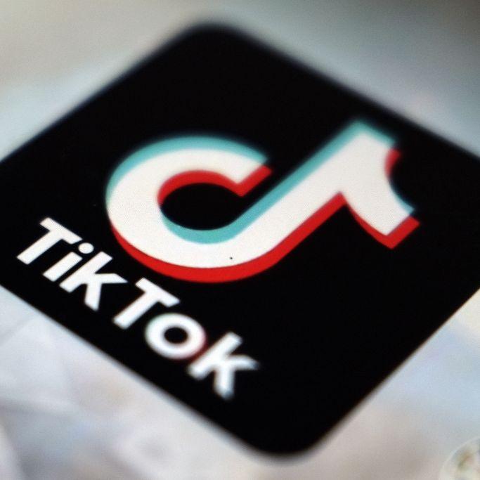 TikTok-Star (18) nimmt sich nach Abschiedspost das Leben (Foto)